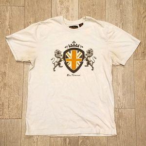 🇬🇧Men's Ben Sherman T-shirt 🇬🇧
